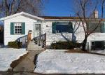 Foreclosed Home in Rapid City 57701 1ST ST - Property ID: 4099125366