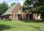 Foreclosed Home in Cordova 38018 BROOKVIEW CV - Property ID: 4099137637