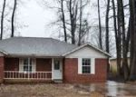 Foreclosed Home in Palestine 75803 THOMAS RD - Property ID: 4099140254