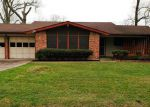 Foreclosed Home in Dayton 77535 HILLCREST ST - Property ID: 4099141575
