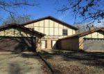 Foreclosed Home in Tyler 75703 EDINBURGH DR - Property ID: 4099147710