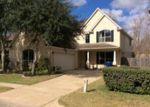 Foreclosed Home in Missouri City 77459 JEWEL LNDG - Property ID: 4099151653