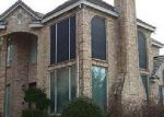 Foreclosed Home in Fort Worth 76179 SUNSET COVE DR - Property ID: 4099154718