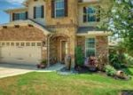 Foreclosed Home in Buda 78610 ORCHARD HILL TRL - Property ID: 4099161276
