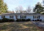 Foreclosed Home in Roanoke 24014 COWMAN RD - Property ID: 4099177488