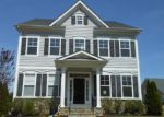 Foreclosed Home in Ruther Glen 22546 STERLING WAY - Property ID: 4099200710