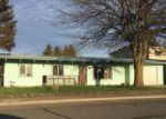 Foreclosed Home in Goldendale 98620 S ROOSEVELT ST - Property ID: 4099214719