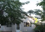 Foreclosed Home in Colville 99114 N ELM ST - Property ID: 4099215593
