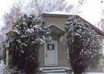 Foreclosed Home in Sunnyside 98944 SUNNYSIDE AVE - Property ID: 4099216465