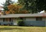 Foreclosed Home in Port Orchard 98366 JEFFERSON AVE SE - Property ID: 4099221732