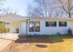 Foreclosed Home in Decatur 35601 1ST AVE SW - Property ID: 4099264201