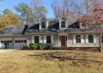 Foreclosed Home in Anniston 36207 BROOKHAVEN RD - Property ID: 4099266848