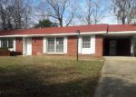 Foreclosed Home in Montgomery 36116 BALDWIN BROOK DR - Property ID: 4099267267