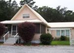 Foreclosed Home in Lillian 36549 6TH ST - Property ID: 4099268138