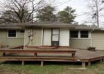 Foreclosed Home in Birmingham 35210 MARYLAND AVE - Property ID: 4099270786