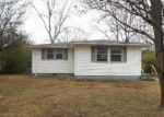 Foreclosed Home in Huntsville 35801 BIDE A WEE DR NE - Property ID: 4099272982