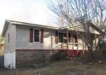 Foreclosed Home in Anniston 36206 PERMITA CT - Property ID: 4099277795