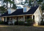 Foreclosed Home in Mobile 36695 BUGGY WHIP CT - Property ID: 4099284348