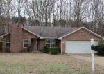 Foreclosed Home in Jonesboro 72404 TURTLE CREEK RD - Property ID: 4099302756