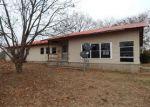 Foreclosed Home in Quitman 72131 VAN BUREN DR - Property ID: 4099306249