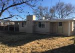 Foreclosed Home in Sierra Vista 85635 DANSER DR - Property ID: 4099310637