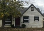 Foreclosed Home in Hanford 93230 W MALONE ST - Property ID: 4099331214