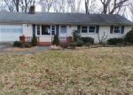 Foreclosed Home in New Milford 06776 TARYN LN - Property ID: 4099351360