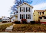 Foreclosed Home in Hartford 06106 AMITY ST - Property ID: 4099370639