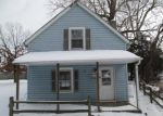Foreclosed Home in Camden Wyoming 19934 S MECHANIC ST - Property ID: 4099380261