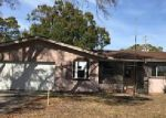 Foreclosed Home in Clearwater 33761 301ST AVE N - Property ID: 4099388595