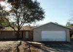 Foreclosed Home in Spring Hill 34609 SPRING HILL DR - Property ID: 4099393406
