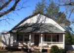Foreclosed Home in Molena 30258 OLD LIFSEY SPRINGS RD - Property ID: 4099413562