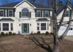 Foreclosed Home in Decatur 30035 WATERS RUN - Property ID: 4099424955