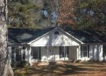 Foreclosed Home in Newnan 30263 BELLEAU WOODS DR - Property ID: 4099428896