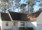Foreclosed Home in Savannah 31419 SUGAR MILL CIR - Property ID: 4099434585