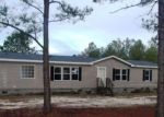 Foreclosed Home in Thomson 30824 QUAIL FARM RD - Property ID: 4099438526