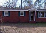 Foreclosed Home in Dublin 31021 GA HIGHWAY 19 S - Property ID: 4099439842