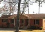 Foreclosed Home in Ellenwood 30294 PLEAS DR - Property ID: 4099441140