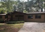 Foreclosed Home in Conyers 30012 BISCAYNE DR - Property ID: 4099458222