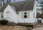 Foreclosed Home in Des Moines 50311 56TH ST - Property ID: 4099463938