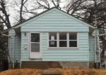 Foreclosed Home in Des Moines 50310 27TH ST - Property ID: 4099467877