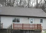 Foreclosed Home in Ottawa 61350 E 2059TH RD - Property ID: 4099485829