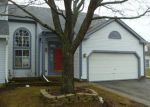 Foreclosed Home in Lake In The Hills 60156 REDBUD CT - Property ID: 4099514735