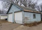 Foreclosed Home in Rock Island 61201 14TH ST - Property ID: 4099516480