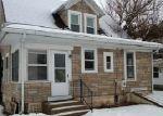 Foreclosed Home in Lanark 61046 E LOCUST ST - Property ID: 4099530493