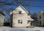 Foreclosed Home in New Castle 47362 SHOPP AVE - Property ID: 4099548903