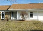 Foreclosed Home in Logansport 46947 TOWER DR - Property ID: 4099551974