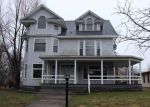 Foreclosed Home in Fowler 47944 E 6TH ST - Property ID: 4099552843