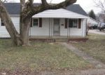 Foreclosed Home in Plainfield 46168 N MILL ST - Property ID: 4099553267