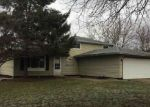 Foreclosed Home in Merrillville 46410 W 76TH PL - Property ID: 4099565988